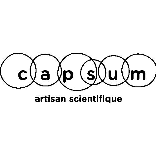 capsum