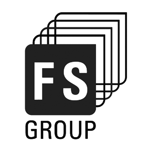 fs-group